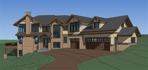 Amazing Custom Home Design Plans #2: Custom-home-designs-plans-10.jpg