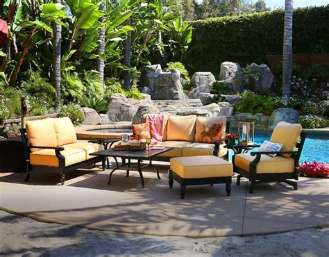 outdoor furniture asheville nc asheville outdoor living traditional patio los angeles by jerome s furniture