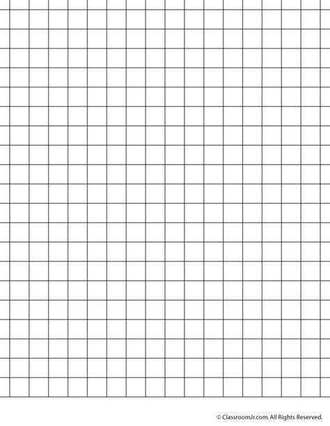 how to print graph paper in word printable millimeter graph paper