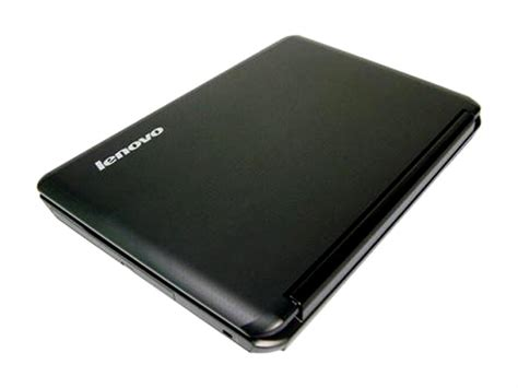 Laptop Lenovo B450 Baru lenovo b450 59 028950 speed 0ghz ram 2gb laptop notebook price in india reviews specifications