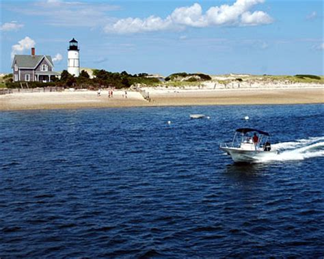 things to do on cape cod with things to do in cape cod cape cod attractions