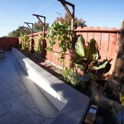 Landscaper Tracy Ca Le Landscaping 43 Photos 18 Reviews Landscaping