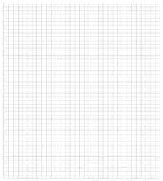 grid template grid paper template 14 free word pdf jpg documents