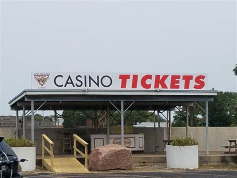 casino boat out of galveston jacks or better casino picture of jacks or better casino