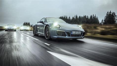Porsche Turbo Vs Turbo S by Porsche 911 4s Vs Porsche 911 Turbo S Vs Porsche