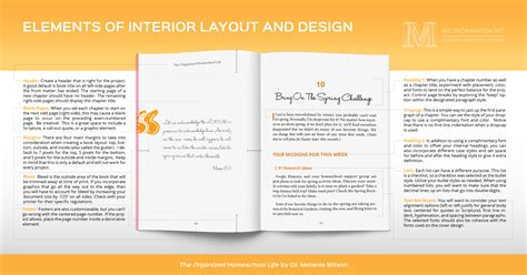 elements of graphic design layout elements of interior design and layout infographic