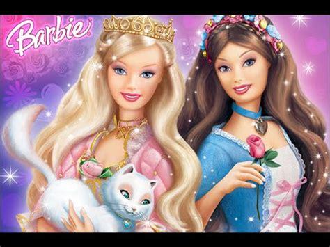 barbie cartoon  english barbie life dreamhouse