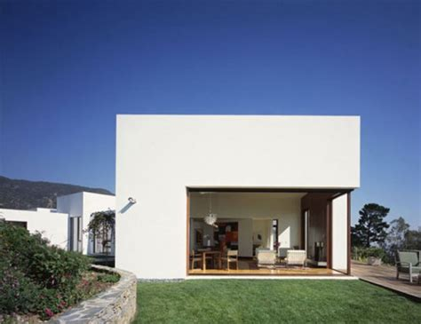 simple housing design new home designs latest simple small home designs