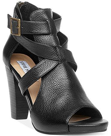 steve madden s shoes spriing sandals shoes macy s