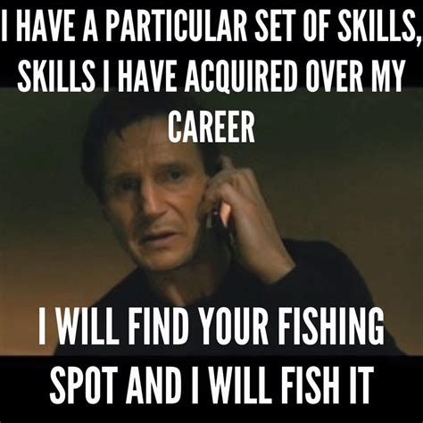 Gross It S Friday Memes - it s friday memes gross 30 hysterical fishing memes all