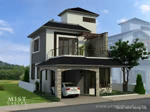 indian home design 2011 modern front elevation ramesh 28 indian home design 2011 modern front elevation