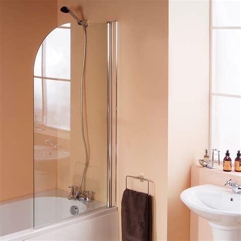 shower bath 1700 voss 1700 x 700 shower bath
