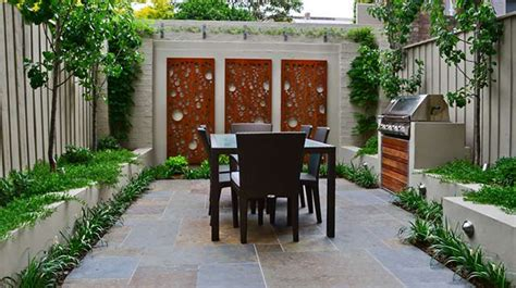 garden wall panels 20 unique ideas for garden wall bridgman