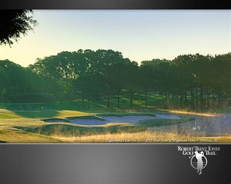 Robert Trent Jones Gift Card - robert trent jones golf trail gimmies