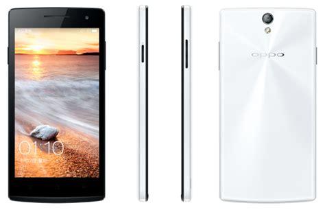 Touchscreen Oppo R6007 Find 7 Mini oppo r6007 mini version des oppo find 7 mit 4 7 zoll