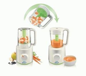 Blender Mainan By Istanatoys Net jual avent blender and steam griya bayi