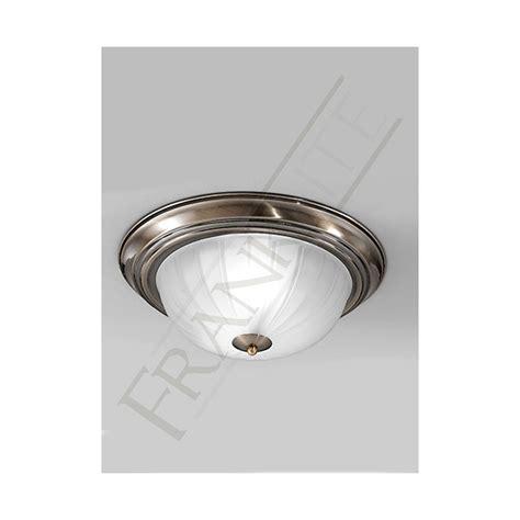 Franklite Ceiling Lights Traditional Flush Light Cf5643 Cf5643el Franklite Ceiling Light