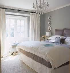 Gray Color Schemes For Bedrooms Grey Amp Taupe Colour Scheme For The Bedroom Juxtapost