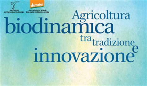 alimenti biodinamici alimentazione biologica biodinamica e convenzionale un