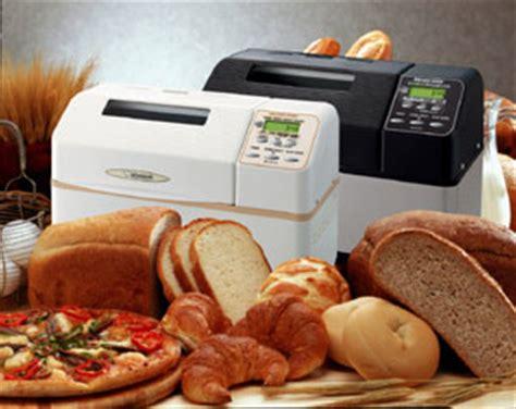 Zojirushi Bread Machines Amazon Com Zojirushi Bb Cec20 Home Bakery Supreme 2 Pound