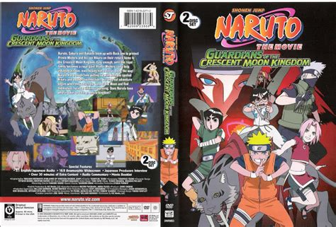 film naruto download gratis download best hd anime for free naruto movie 3 guardians