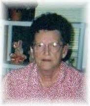 velma dies obituary eunice louisiana legacy