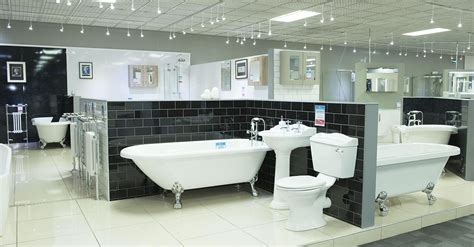 bathroom showrooms hillington glasgow wholesale domestic bathroom superstore hillington park