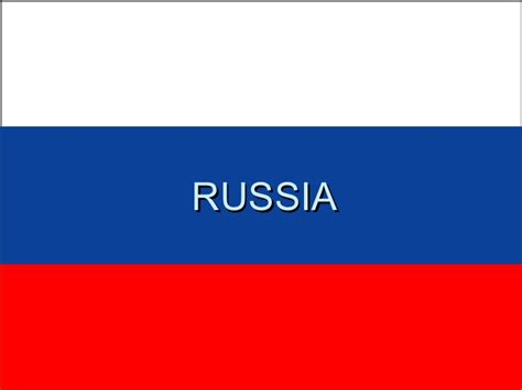 powerpoint templates russia geography russia powerpoint