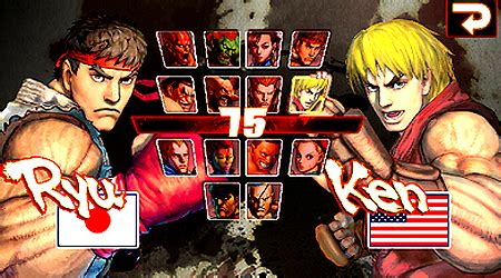 fighter iv apk fighter 4 hd apk data android free free rom and apk mod hack