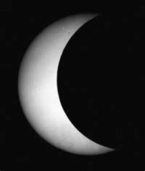 preguntas entre parejas para ver si se conocen creando eclipses en el aula www scienceinschool org