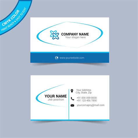 Templates For Business Card Mx by Free Business Card Sle Choice Image Business Card