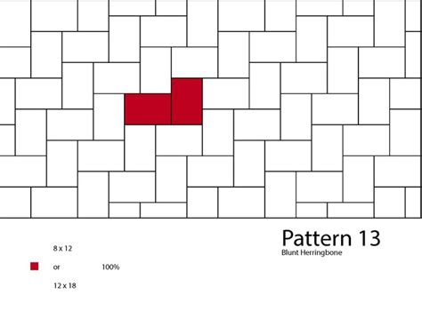 pattern design master 143 best images about tile patterns on pinterest