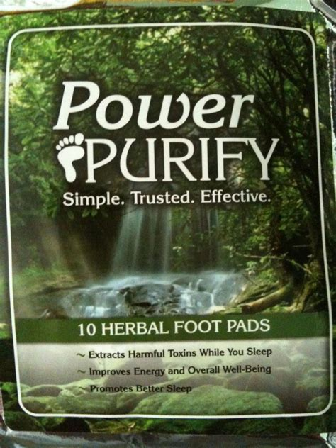 Mudoku Detox Foot Pads by Kinoki Cleansing Detox Foot Pads For Sale Classifieds