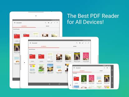 best pdf reader for android archives bearpriority