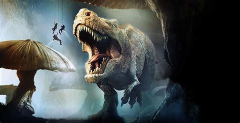 films over dinosaurus the top 25 dinosaur movies