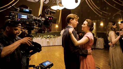 film operation wedding 2015 how brooklyn mirrors saoirse ronan s own coming of age