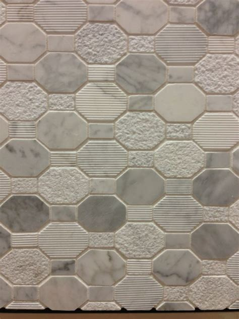 non slip bathroom flooring ideas awesome non slip shower floor tile from home depot
