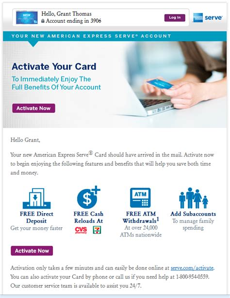 American Express Gift Card Online Activation - blog archives downtownthepiratebay