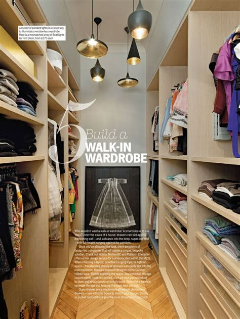 119 best images about walk in wardrobe on walk