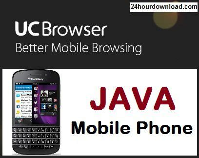 uc themes java download uc browser app for java mobile phone 24hourdownload