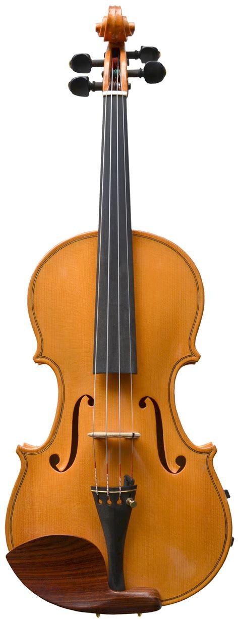 tavola armonica violino strumenti liuteria piemontese strumenti musicali a