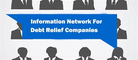 debt forgiveness volume 2 when creditors decide to sue erase your credit card debts books information network for debt relief companies debt relief