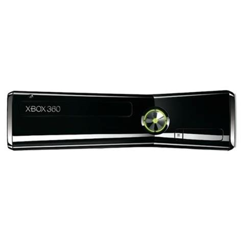 xbox 360 console only slim xbox 360 rgh jtag console only 20 gb harddisk uk