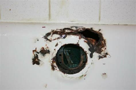 bathtub rust repair bathtub refinishing bathroom refinishing and kitchen