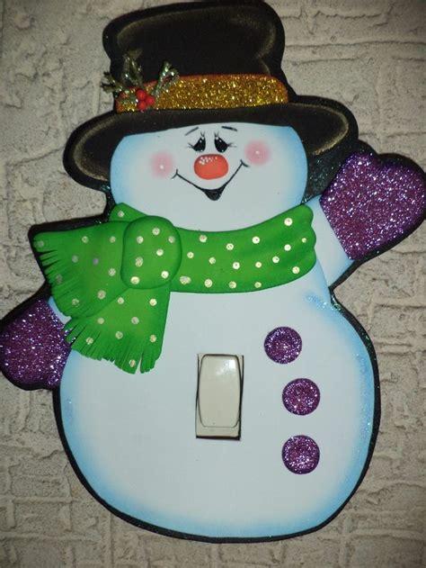 imagenes animadas de navidad en foami m 225 s de 25 ideas incre 237 bles sobre adornos navide 241 os en