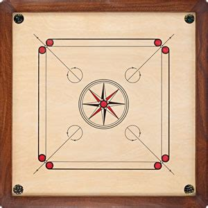choose your carrom board | carrom shop