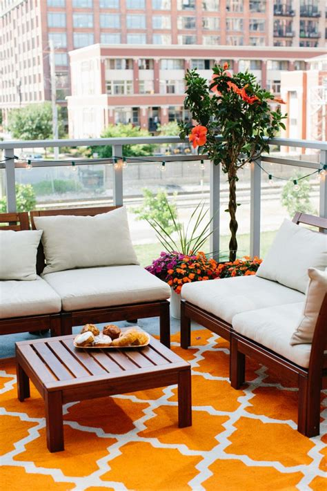 outdoor furniture for apartment balcony 5 ways to decorate your seriously small apartment balcony for the home