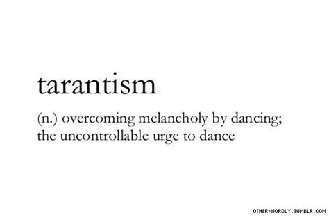 Description Of A Dancer by 17 Best Friday Morning Quotes On Weekend Humor Sarcastic Work Quotes And Sarcastic