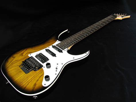 generous ibanez hss guitar pictures inspiration