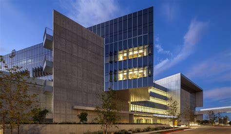 auditorium translational research institute altman clinical and translational research institute opens